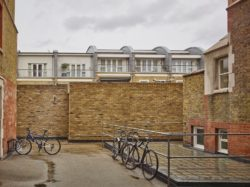 170227 Coffey Architects Kingsway Place 054