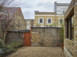 170227 Coffey Architects Kingsway Place 060