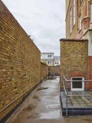 170227 Coffey Architects Kingsway Place 075