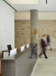 170405 AHMM Steward Building 118