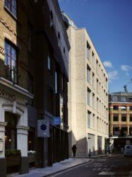 170405 AHMM Steward Building 255