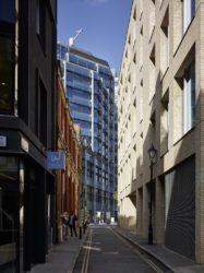 170405 AHMM Steward Building 279