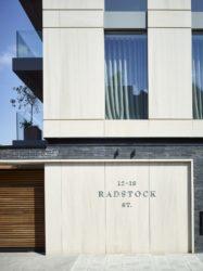 170406 Claridge Radstock St 221