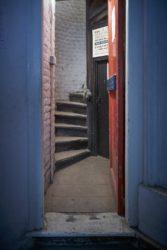 170427 AHMM St Thomas' Apartment153