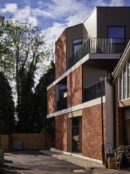 170518 PHplus Muswell Hill 001