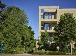 170526 Tate Hindle Cambridge 203