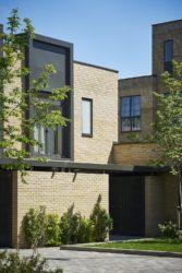 170526 Tate Hindle Cambridge 305