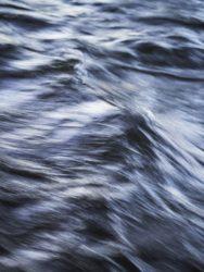 170620 River Leven 048