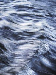 170620 River Leven 052