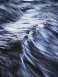 170620 River Leven 055