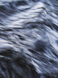 170620 River Leven 056