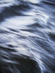 170620 River Leven 064