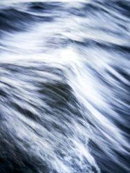 170620 River Leven 066