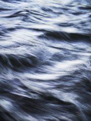 170620 River Leven 075
