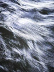 170620 River Leven 077