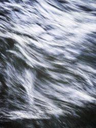 170620 River Leven 078