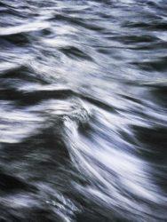 170620 River Leven 080