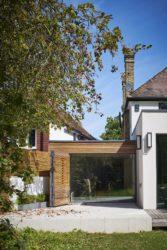 170811 RDA Dulwich Wood 061