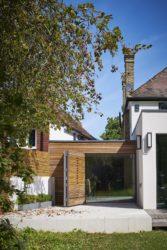 170811 RDA Dulwich Wood 062