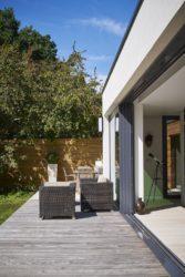 170811 RDA Dulwich Wood 069