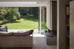 170811 RDA Dulwich Wood 103