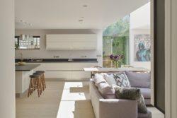 170811 RDA Dulwich Wood 117