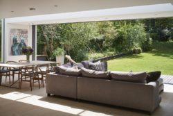 170811 RDA Dulwich Wood 145