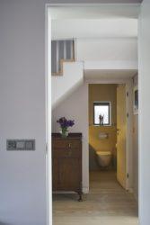 170811 RDA Dulwich Wood 151