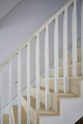 170811 RDA Dulwich Wood 181