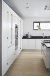 170811 RDA Dulwich Wood 201