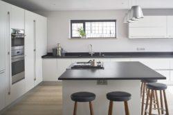 170811 RDA Dulwich Wood 206