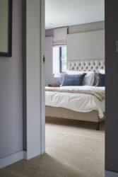 170811 RDA Dulwich Wood 209
