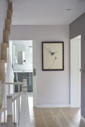 170811 RDA Dulwich Wood 215