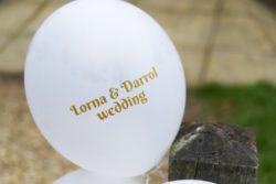 170812 Lorna and Darrol 739