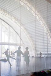 170909 AHMM Oklahoma Ballet hh 006