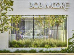 170909 AHMM Oklahoma Bob Moore 007