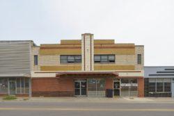170909 AHMM Oklahoma Theatre hh 832
