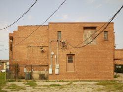 170909 AHMM Oklahoma Uptown Theatre 005