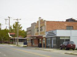 170909 AHMM Oklahoma Uptown Theatre 006