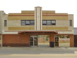 170909 AHMM Oklahoma Uptown Theatre 008