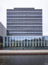 170927 AHMM Amsterdam 035