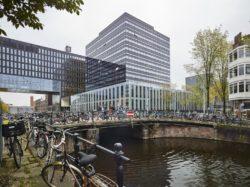 170927 AHMM Amsterdam 049