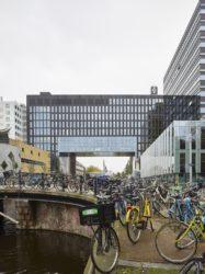 170927 AHMM Amsterdam 061