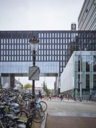 170927 AHMM Amsterdam 076