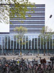 170927 AHMM Amsterdam 085