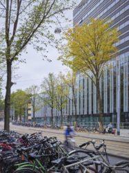 170927 AHMM Amsterdam 094