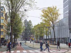 170927 AHMM Amsterdam 107