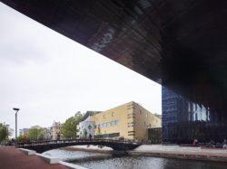170927 AHMM Amsterdam 130