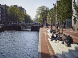 170927 AHMM Amsterdam 134