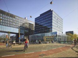 170927 AHMM Amsterdam 177